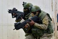 土耳其正式解除国家紧急状态 计划通过新反恐法