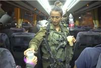 """以色列连夜撤走数百名""""白头盔""""成员 英德加承诺予以安置"""