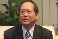 越南信息传媒部长张明俊违规遭处分,职务被暂停