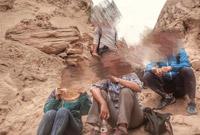 西南石油大学师生新疆野外考察遭遇泥石流 4人不幸遇难