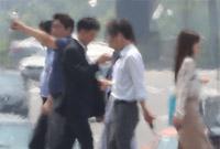 """韩国日本进入""""烧烤""""模式!日本近6万人中暑入院"""