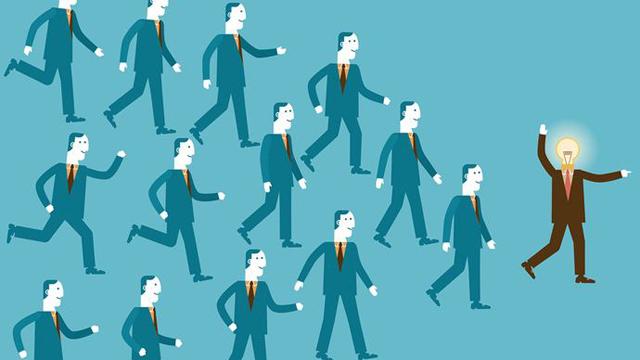 紧缺职业(工种)高技能人才岗位补贴申报启动 新增10种职业