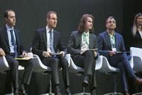 国际数学家大会在里约召开