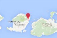 印尼龙目岛7.0级地震已造成82人死亡数百人受伤