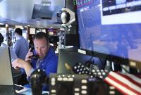 纽约股市三大股指6日收盘上涨