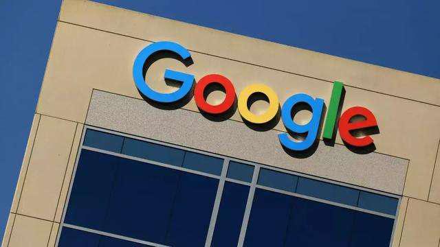 【云涌晨报】人民日报发推欢迎谷歌回归,李彦宏称百度要真刀真枪再赢一次;宁波最聪明的峰会9月上演