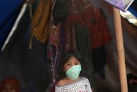 印尼龙目岛地震死亡人数升至259人