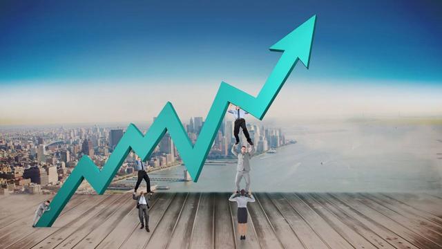 【云涌晨报】全国30城亚虎娱乐正版官网半年报:上海领跑;喜马拉雅完成40亿人民币融资签约