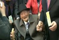 朝韩离散家属会面在即 倘若此生还能相见