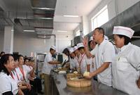 山西岚县:小土豆种出大产业