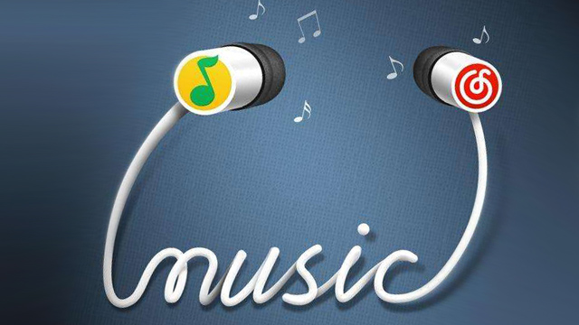【云涌晨报】腾讯音乐估值达280-300亿美元,超网易市值;小米筹划进军虚拟银行市场