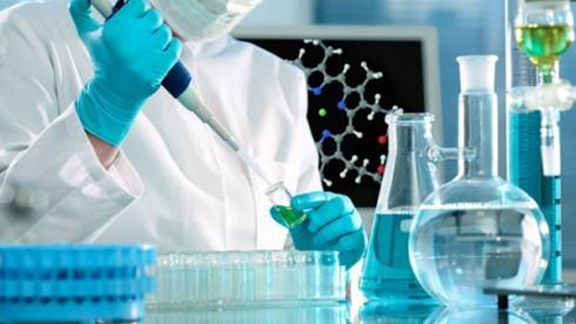 江北生物医药领域再添新军 3个月完成跨国引才