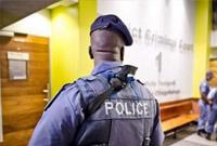 8名中国留学生在南非误上劫匪车辆 一人逃跑时遭枪杀