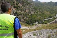 意大利南部突发山洪致至少10人死亡