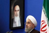 美国伊朗口水战升级 伊朗警告可能对美以发动攻击
