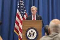 美俄安全高官在日内瓦举行会谈