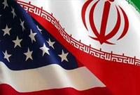 伊朗三板斧应对美国制裁 向欧盟求助打破经济孤立