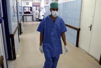 阿尔及利亚北部霍乱疫情致两人死亡