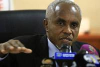 苏丹宣布恢复其在南苏丹境内的石油开采
