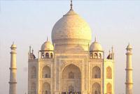 印部长亲自来华推销印度旅游 5年欲吸引1400万中国游客
