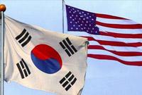 美韩日外长通话讨论对朝策略:继续施压 直至弃核