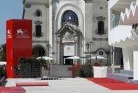 第75届威尼斯电影节即将开幕