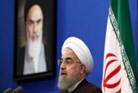 伊朗总统鲁哈尼再受挫:又有2名内阁部长面临弹劾
