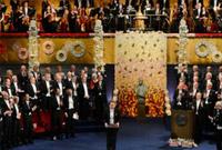 """瑞典将颁替代版""""文学诺奖"""" 日本村上春树已获提名"""