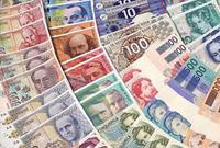 比土耳其更脆弱!阿根廷抛售外储并大幅加息 仍难挡比索暴跌