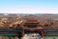 故宫养心殿修缮 紫禁城600岁生日将这样过
