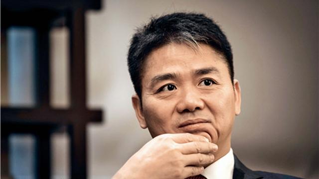 【云涌晨报】美国警方证实刘强东涉案,称案件正在调查;阿里病逝员工妻子:起诉自如已获立案