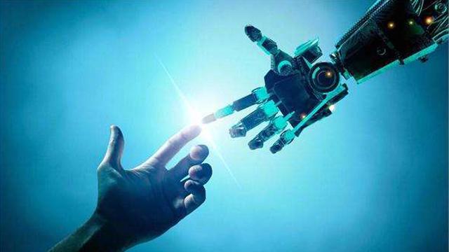 李开复:AI能在15年内取代40%~50%岗位
