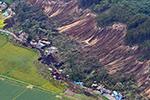 日本北海道地震已造成42人死亡
