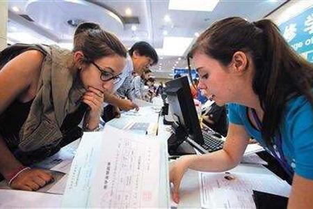 135名全球高端人才9月来宁波