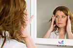 抬头纹多的人容易得心血管疾病?科学的解释来了