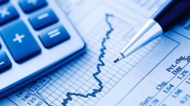 上半年 73家上市甬企共实现营业收入1648.70亿元