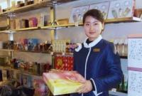 揭秘朝鲜化妆品:赶超国际大牌 却从不做广告