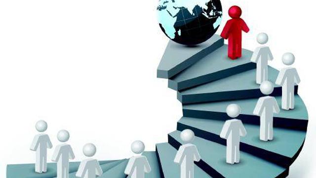 今年上半年宁波新增各类人才11万人 人才总量超230万