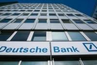 德意志银行更多资产将迁出伦敦 外媒:或重创伦敦