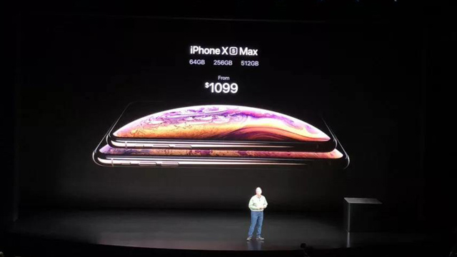 【云涌晨报】新款iPhone渠道价跌破官网价;史上首次,38家大型私募全线亏损