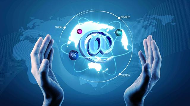 从网购到网约车 互联网创业的触角正伸向方方面面