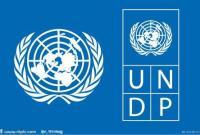 联合国拒绝危地马拉撤换反腐官员要求 僵局持续