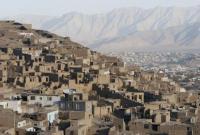 美军与塔利班交火误伤阿富汗平民 至少10人死亡
