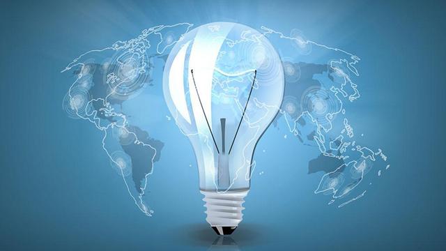 国务院:进一步完善创新创业金融服务
