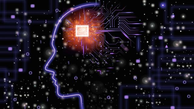 活在AI时代:人人都要培养AIQ 这几个技能需要掌握