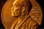 诺贝尔经济学奖今揭晓 这些研究成果你听说过吗?