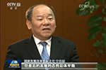 发改委副主任宁吉�矗褐泄�有能力实现全年主要经济目标
