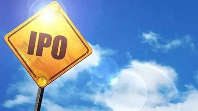 中国企业走俏华尔街 今年来赴美IPO募资额增长近五倍