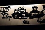 河内国际木偶节开幕