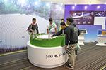 中科院科技创新成果海外巡展在曼谷开幕